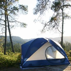 Picture of Tent Grouped Product